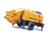 Sany Heavy Industry CO. Ltd Sany HBT50C-1413III