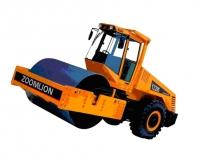 Zoomlion Co. Ltd YZ20E