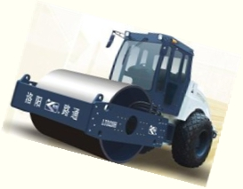 Lutong Engineering Machinery Co.Ltd LTD212H