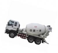 YTO international Ltd LT5253GJB