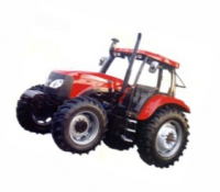 YTO international Ltd 120R