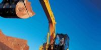 J.C.Bamford Excavators Ltd (JCB) JCB JS 180
