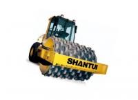 Shantui construction machinery CO. Shantui SR19P