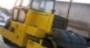 MITSUBER Baumaschinen handels und serviseaktiengesellschaft AG Mitsuber XS100