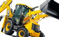 GRADALL Industries XL-5100 III