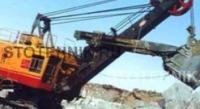 УРАЛМАШ Машиностроительная корпорация (Уралмаш) Уралмаш ЭКГ- 5А прямая лопата