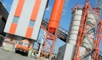 Wiggert & Co. GmbH Wiggert MobilMat (серия)