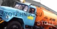 Кургандормаш ОАО (Курганский завод дорожных машин ОАО) ДС 39Б