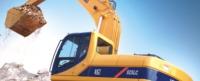 Guangxi Liugong Machinery Co. Liugong CLG 925 LC