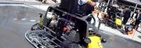 Wacker Construction Equipment AG CRT 36-24A-E
