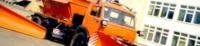 СААЗ АМО ЗИЛ ЗАО (ЗАО Смоленский автоагрегатный завод имени В.П. Отрохова АМО ЗИЛ) (СААЗ) СААЗ МДК-53215 (серия)
