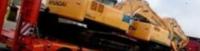 Челябинский Машиностроительный Завод Автомобильных Прицепов ОАО (Уралавтоприцеп ЧМЗАП) ЧМЗАП- 99902-0000012