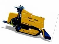 Fiori S.p.A. Италия MiniDumper 800Р