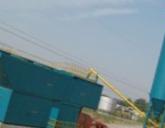 345 механический завод ОАО МСУ-2