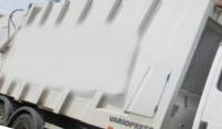 Faun Kirchhoff group GmbH Faun VARIOPRESS525