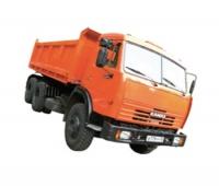 Нефтекамский автозавод ОАО (НефАЗ) НефАЗ -45142
