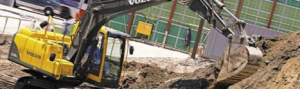 VOLVO Construction Equipment Int. AB. (Вольво) Швеция Volvo EC140B