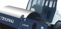 Lutong Engineering Machinery Co.Ltd LTD210H