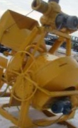 Сибстроймаш ООО Сибстроймаш БГ-250