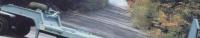 Челябинский Машиностроительный Завод Автомобильных Прицепов ОАО (Уралавтоприцеп ЧМЗАП) ЧМЗАП- 83981-0000013