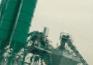 IMЕR International S. p. A. ORU MВ 2250
