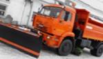 Кемеровский опытный ремонтно-механический завод ОАО (КОРМЗ) КОРМЗ ДМК-60