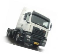YTO international Ltd LT4258A
