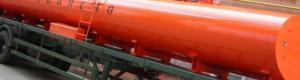Экспериментальный ремонтно-механический завод ЗАО ППЦ-96952-10-20