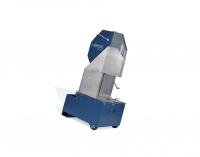 LISSMAC Maschinenbau und Diamantwerkzeuge GmbH DTS 420 N