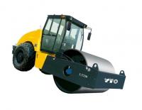 YTO international Ltd YTO LT220