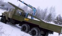 Азнакаевский завод Нефтемаш ОАО ПС-1,6