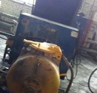 Завод строительных технологий и машин Строймаш-Центр 000 СО-243