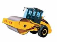 ShanDong ChangLin Machinery Group RS186