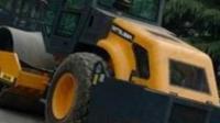 MITSUBER Baumaschinen handels und serviseaktiengesellschaft AG Mitsuber XS160