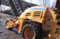 Astec Industries Ins RT160