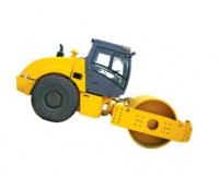 HBXG (Xuanhua Construction Machinery Co. Shehwa SQY20