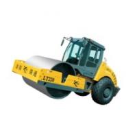 Lutong Engineering Machinery Co.Ltd LT216B