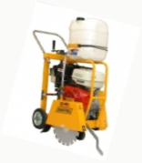 SHATAL Engineering Works Ltd CS 402