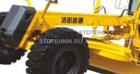 YTO international Ltd PY165C