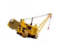 Shantui construction machinery CO. Shantui SP15Y