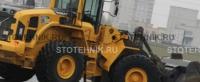 VOLVO Construction Equipment Int. AB G946