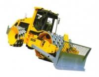 Shantui construction machinery CO. Shantui SR20R