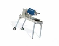 LISSMAC Maschinenbau und Diamantwerkzeuge GmbH ATS 150/800-4