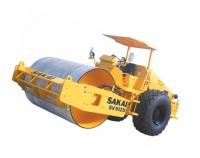 Sakai America Manufacturing SV512D