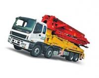 Sany Heavy Industry CO. Ltd Sany SY5411THB-45