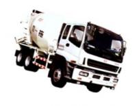 YTO international Ltd LT5262GJB