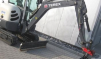 Terex Corporation TC-37