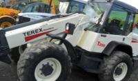 Terex Corporation Terex 200