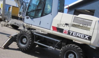 Terex TW 190