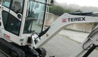 Terex Corporation Terex TC-20